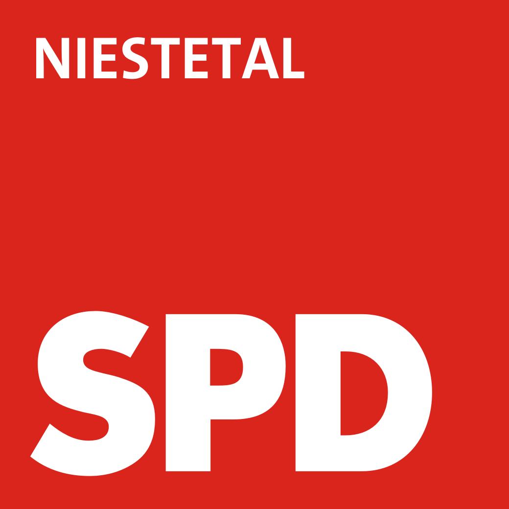 SPD Niestetal