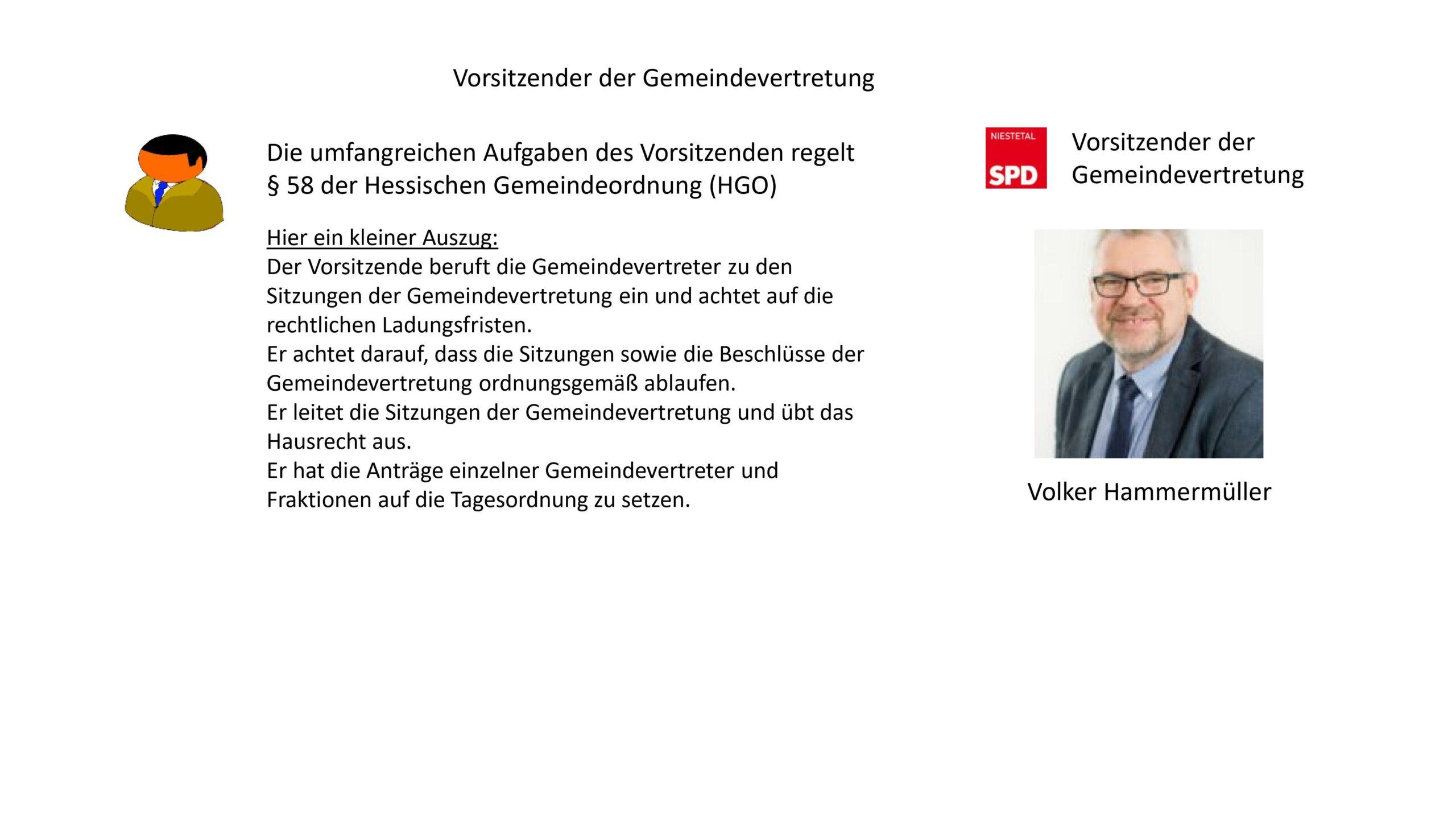 kommunalpolitik (8)