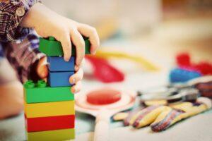 Neubau des 7. Kindergartens der Gemeinde Niestetal – Bauvariante soll bestehen bleiben