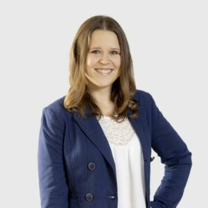 Kathrin Becker     (Fraktionsvorsitzende)