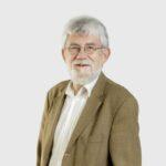 Dr. Jürgen Drewitz