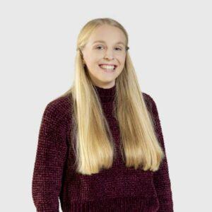 Amelie Gottschalck