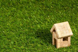 Was haben Tiny Houses mit einem Friedwald gemeinsam?