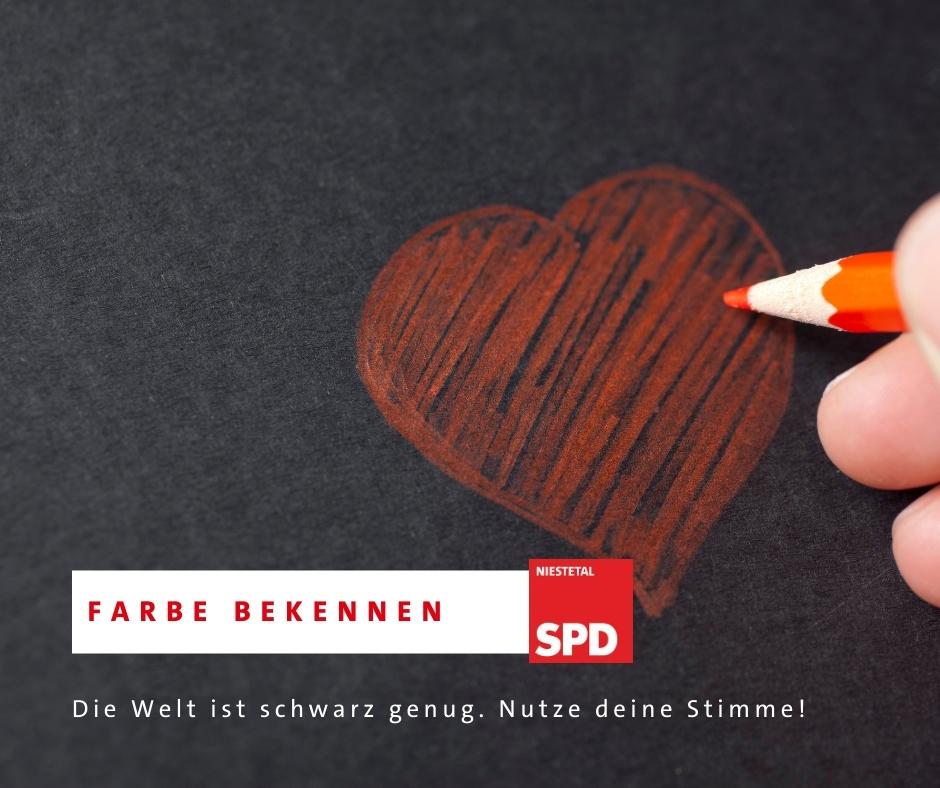 Geschickte Schachzüge der CDU- Fraktion